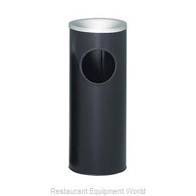 Witt Industries 3000BK Sand Urn