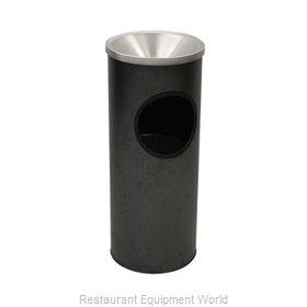 Witt Industries 3000SVN Sand Urn