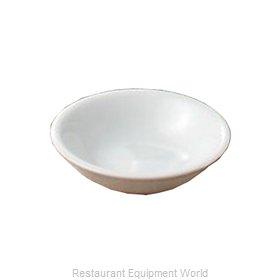 Yanco China AC-002 China, Bowl,  0 - 8 oz