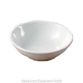 Yanco China AC-003 China, Bowl,  0 - 8 oz