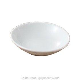 Yanco China AC-004 China, Bowl,  0 - 8 oz