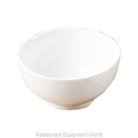 Yanco China AC-007 China, Bowl,  0 - 8 oz