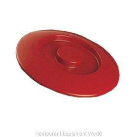 Yanco China NS-608CR Tortilla Warmer / Basket