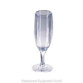 Yanco China SM-06-C Glassware, Plastic