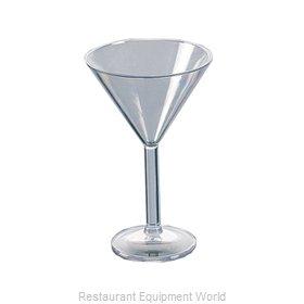 Yanco China SM-10-MT Glassware, Plastic