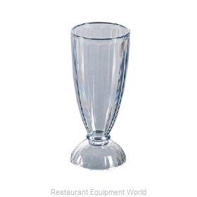 Yanco China SM-14 Glassware, Plastic