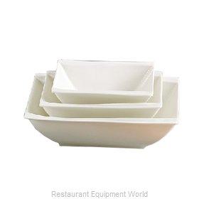 Yanco China SW-409 China, Bowl, 17 - 32 oz