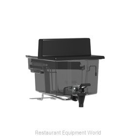 Zummo 1408056A-5 Juicer, Parts & Accessories