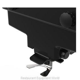 Zummo 210844 Juicer, Parts & Accessories