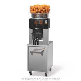 Zummo CS1416-N50 Juicer, Electric