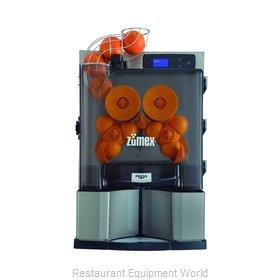 ZUMEX 04873 ESSENTIAL PRO Juicer, Electric