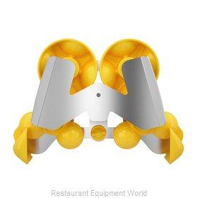 ZUMEX 07942 1 STEP EXTRACTION KT S SPEED SPLUS Juicer, Parts & Accessories