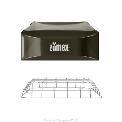 ZUMEX 09959 Safety & Food Hygiene Accessories