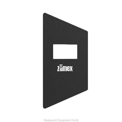 ZUMEX 09960 Safety & Food Hygiene Accessories