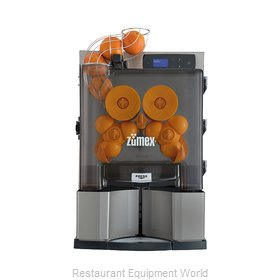 ZUMEX B. ESSENTIAL PRO Juicer, Electric