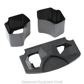 ZUMEX COUNTERKIT ESS/VERS Juicer, Parts & Accessories