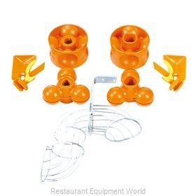ZUMEX KIT S SPEED PRO Juicer, Parts & Accessories