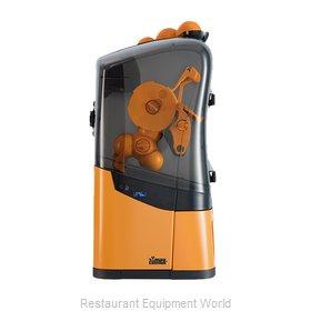 ZUMEX MINEX Juicer, Electric