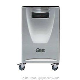ZUMEX PODIUM VERSATILE Juicer, Parts & Accessories