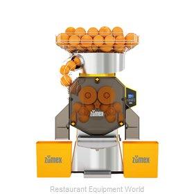 ZUMEX SPEED PRO COUNTERTOP Juicer, Electric