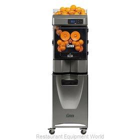 ZUMEX VERS PRO PODIUM Juicer, Electric